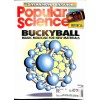 Popular Science, August 1991