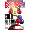 Popular Science, August 1993