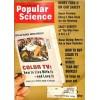 Popular Science, December 1965
