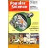 Popular Science, December 1969
