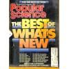 Popular Science, December 1988