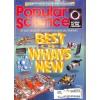 Popular Science, December 1991