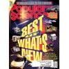 Popular Science, December 1992