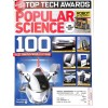 Cover Print of Popular Science, December 2008