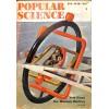 Popular Science, February 1948