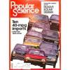 Popular Science, February 1981