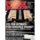 Popular Science, February 1988