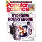 Popular Science, February 1992