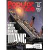 Popular Science, February 1995
