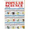 Popular Science, January 1955