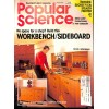 Popular Science, January 1989