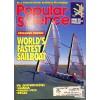Popular Science, January 1991