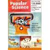 Popular Science, July 1969