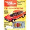 Popular Science, July 1980