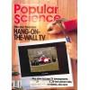 Popular Science, July 1985