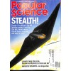 Popular Science, July 1988
