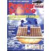 Popular Science, July 1990