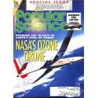 Popular Science, July 1992