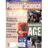 Popular Science, July 1996