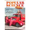 Popular Science, June 1955