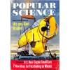 Popular Science, June 1959