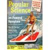 Popular Science, June 1964