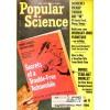 Popular Science, June 1965