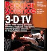 Popular Science, June 1988