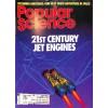 Popular Science, June 1990