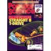 Popular Science, June 1991