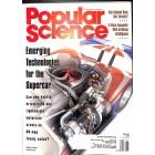 Popular Science, June 1994