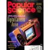 Popular Science, June 1995