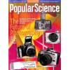 Popular Science, June 1996