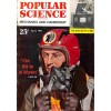 Cover Print of Popular Science, April 1951