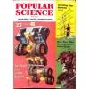 Popular Science, August 1953