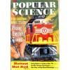 Popular Science, December 1959