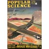 Popular Science, February 1944