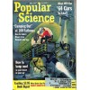 Cover Print of Popular Science, July 1963