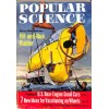 Cover Print of Popular Science, June 1959
