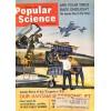 Popular Science, March 1966