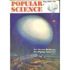 Popular Science, May 1948