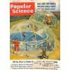 Popular Science, May 1966