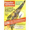 Popular Science, May 1968