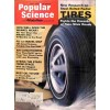 Cover Print of Popular Science, May 1973