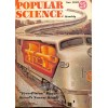 Cover Print of Popular Science, November 1948
