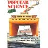 Cover Print of Popular Science, November 1949