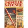 Cover Print of Popular Science, November 1955