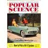 Popular Science, October 1954