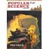 Cover Print of Popular Science, September 1947