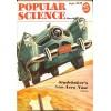 Popular Science, September 1949